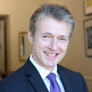 David walker smith